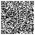 QR code with HCS Yacht Sales & Delivery contacts
