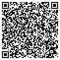 QR code with Ralph Rice Realty contacts