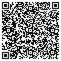QR code with West Pasco Pulmonary Assoc contacts