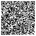 QR code with Sol G Brotman contacts