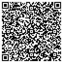 QR code with Motes Chad J Atty At Law PA contacts