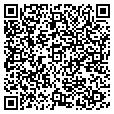 QR code with Kuiet Kut LLC contacts