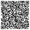 QR code with Soul Food 2 Go Corp contacts