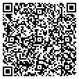 QR code with Sea Air Inc contacts