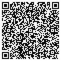QR code with Nature's Way Cafe contacts