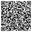 QR code with Advercolor Inc contacts