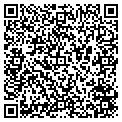 QR code with John Rima & Assoc contacts