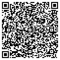 QR code with Marconi Wallpaper contacts