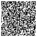 QR code with Esther Witcher CPA Ltd contacts