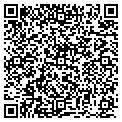 QR code with Beonthenet Inc contacts