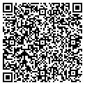 QR code with A & M Learning Center contacts