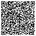 QR code with Compass Builders Of Florida contacts