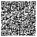 QR code with Angel J Agostini CPA contacts