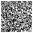 QR code with TRP contacts