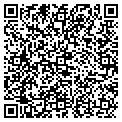 QR code with Creative Woodwork contacts