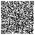 QR code with Unitech Aircraft Service contacts