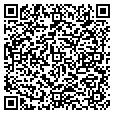 QR code with Going-Aire Inc contacts