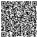 QR code with Gulfview Mobile Home Park contacts