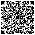 QR code with Florians Woodwork By Desi contacts