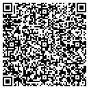 QR code with Jeff's Mobile Welding & Repair contacts