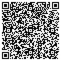 QR code with Sunstate Beauty contacts