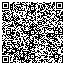 QR code with John F Kennedy Space Center Libr contacts