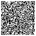 QR code with Brackenchase Builders Inc contacts