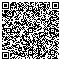 QR code with Lizard Sports contacts