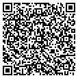 QR code with Royal Bay Real Estate Group contacts