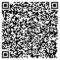 QR code with Lakeland Mini Warehouses contacts