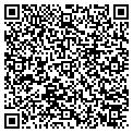 QR code with Sodies Fountain & Grill contacts