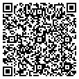 QR code with Town Motel contacts