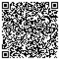 QR code with Neuromuscular Massage & Skin contacts