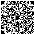 QR code with Mid Florida Excavating contacts