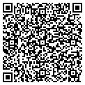 QR code with Animal Hospital Of Seminole contacts