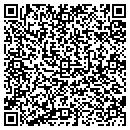 QR code with Altamonte Sprngs Svnth-Dy Advn contacts