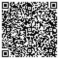 QR code with Casual Corner Woman Outlet contacts