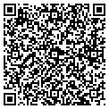 QR code with Eileen I Rolnick contacts
