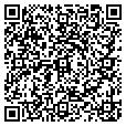 QR code with Lotus Artistries contacts