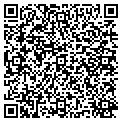 QR code with Liberty Bank Of Arkansas contacts