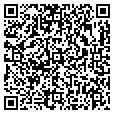 QR code with Hbco Inc contacts
