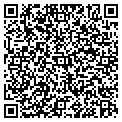 QR code with James T Earle Jr Pa contacts