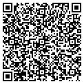 QR code with JW Marriott Hotel contacts