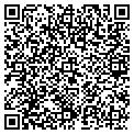 QR code with TSI Intl Software contacts