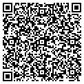 QR code with Paul E Hahn Roofing Contractor contacts