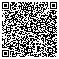 QR code with Tim Wood Corporation contacts