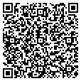 QR code with Marzan Co contacts