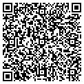 QR code with Children's Village contacts