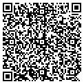 QR code with Margueritas Spirits contacts