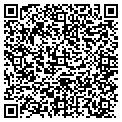 QR code with Hoxie Medical Clinic contacts
